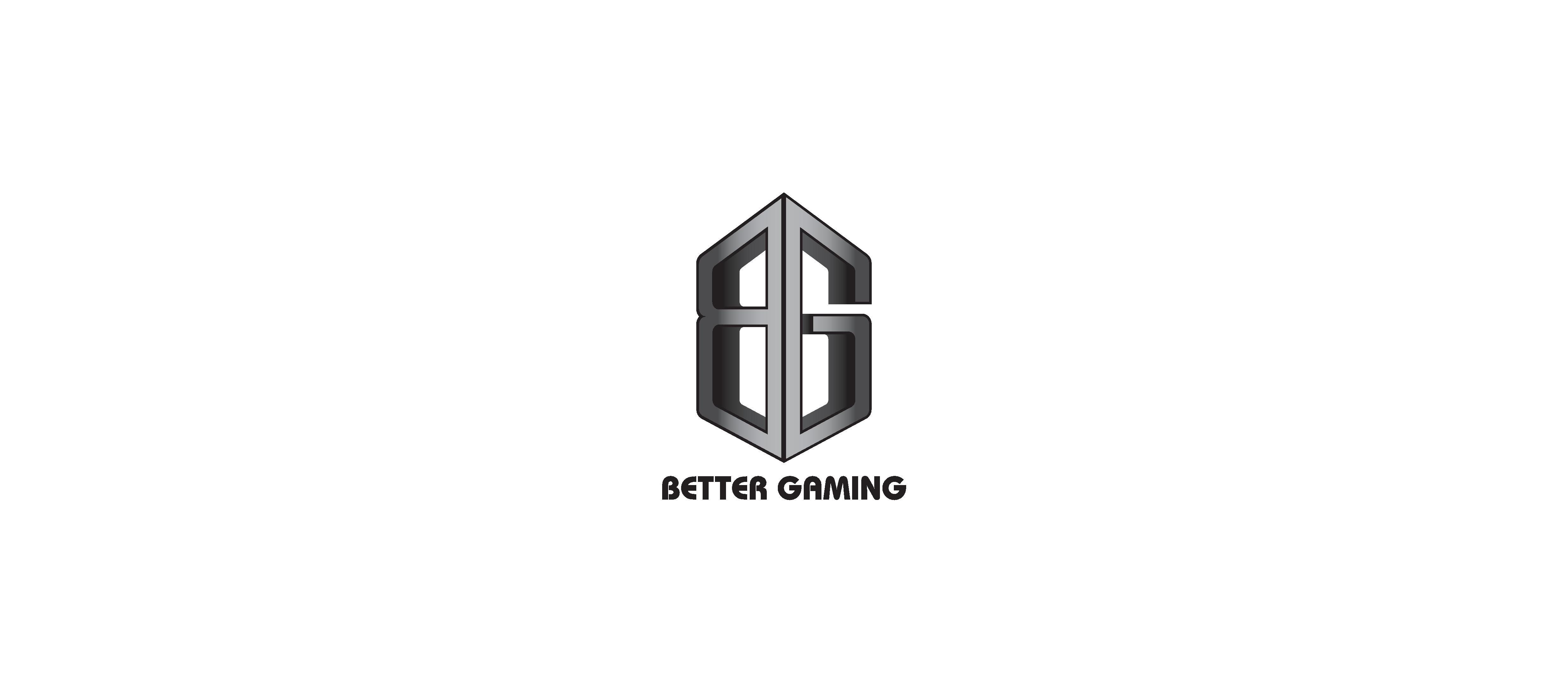 Z NAMI GRA STAJĘ SIĘ LEPSZA Logo
