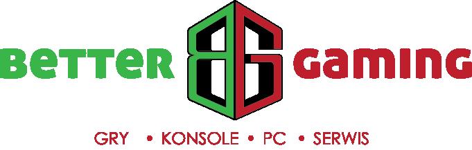 Better Gaming Łódź